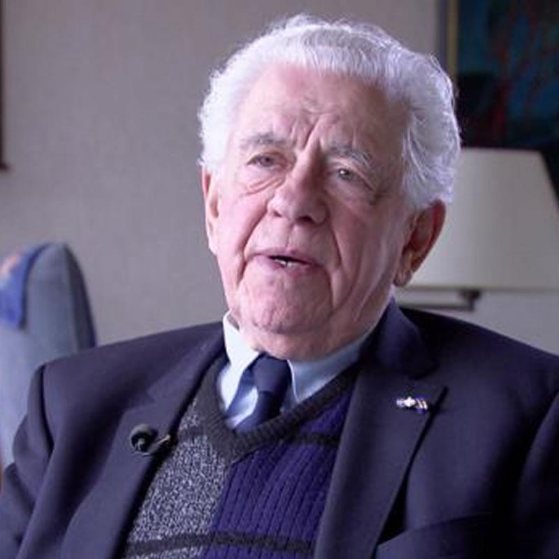 Ernst Verduin
